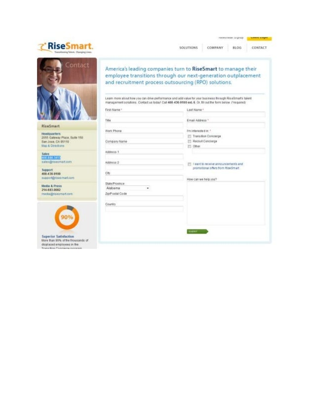 Rise Smart Website 2 11