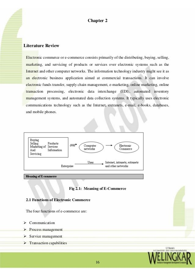 electronic literature as an information system essay