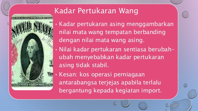 Matawang Asing FOREX dan Leverage menurut perspektif Islam