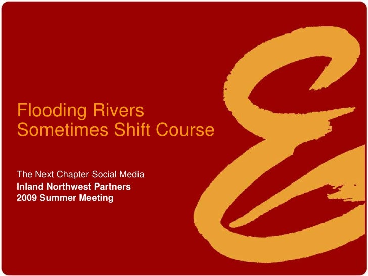 shifting courses