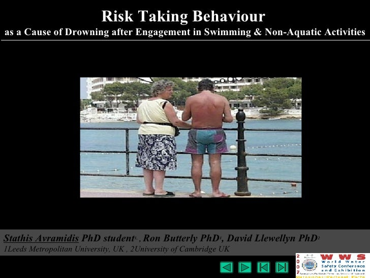 media a cause of risky behaviour Home lifestyle  teen  news updated 23 may 2014 social media pics affect risky behaviour researchers have examined how online social network activities.