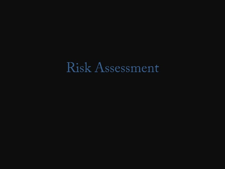 RisksRisk of injury due to pieces of glass and other sharp objectspotentially injuring crew and/or damaging equipment.Solu...