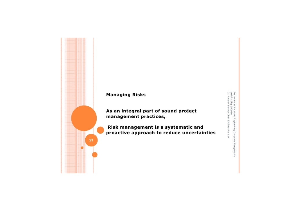 construction material management thesis Problems associated with material management practice in the construction industry - fredrick ahenkora boamah - bachelor thesis - business economics - business management, corporate governance - publish your bachelor's or master's thesis, dissertation, term paper or essay.