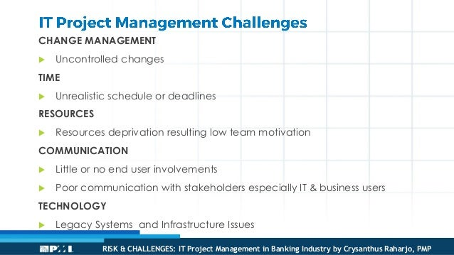 the risk and challenges of human Business, management and economics risk management - current issues and challenges edited by nerija banaitiene, isbn 978-953-51-0747-7, 596 pages, publisher: intech, chapters published september 12, 2012 under cc by 30 license.