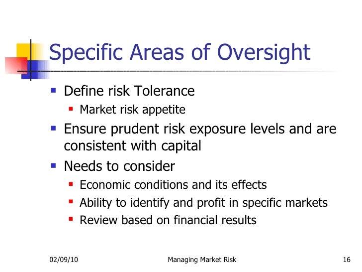 scenario analysis for basel ii operational