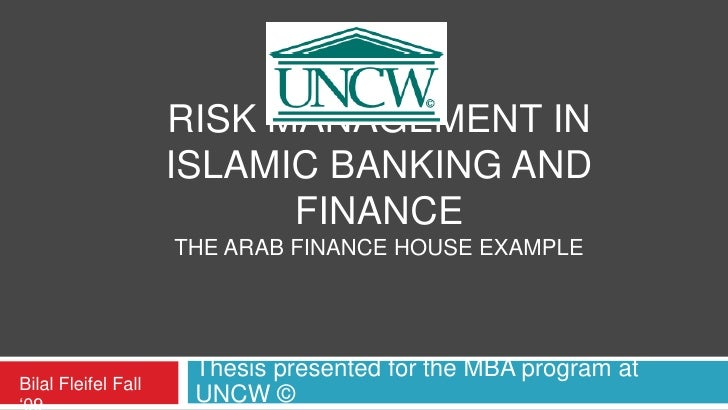 Risk management in banks: determination of practices and relationship with performance