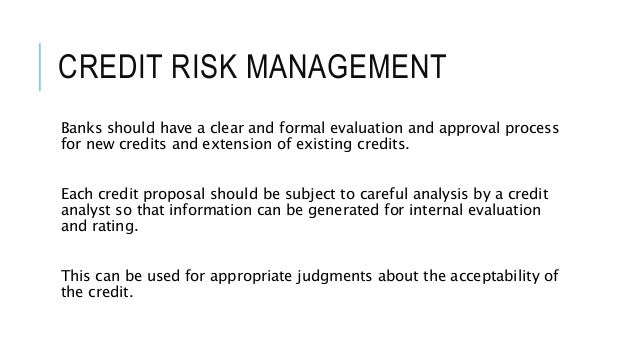 dissertation on risk management in islamic banking A comparison of market risk management practices of selected islamic and banking faculty of business dissertation of risk management in islamic.