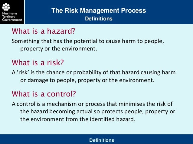 expalin potential hazards and harm that Pass 1: explain potential hazards and the harm that may arise from each in a health or social care setting potential hazards involved in a health and social care environment.
