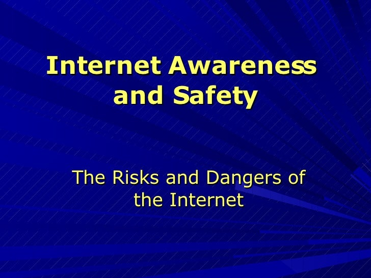Risks Presentation 2