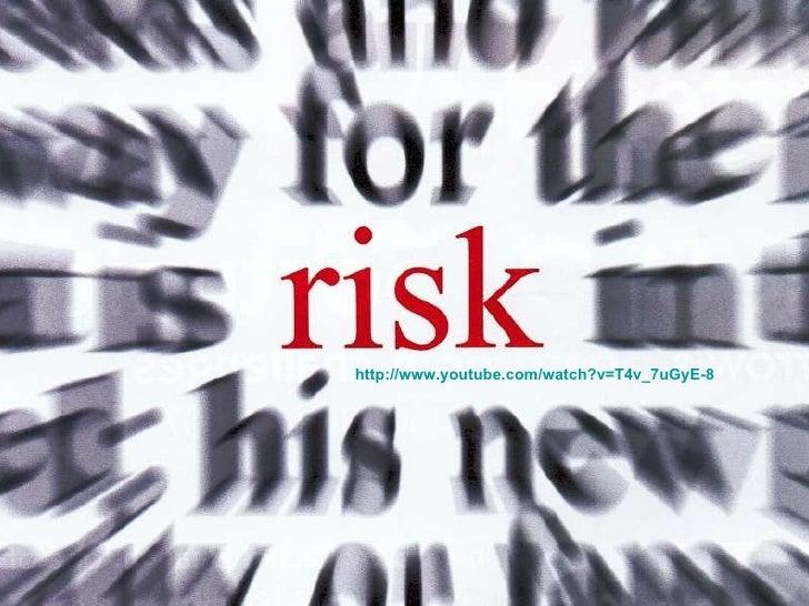 Risky World Intro Lesson