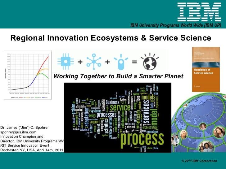 Rit service innovation 20110414 v3