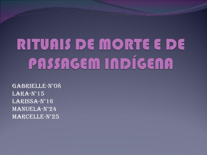 Gabrielle-n°08lara-n°15larissa-n°16Manuela-n°24Marcelle-n°25