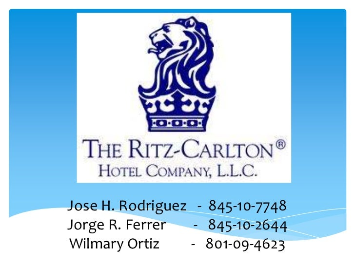 Jose H. Rodriguez - 845-10-7748Jorge R. Ferrer   - 845-10-2644Wilmary Ortiz    - 801-09-4623