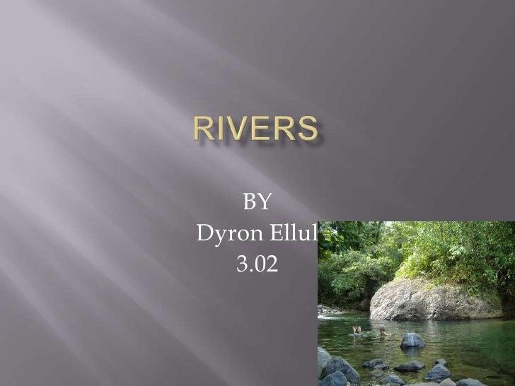 BYDyron Ellul   3.02