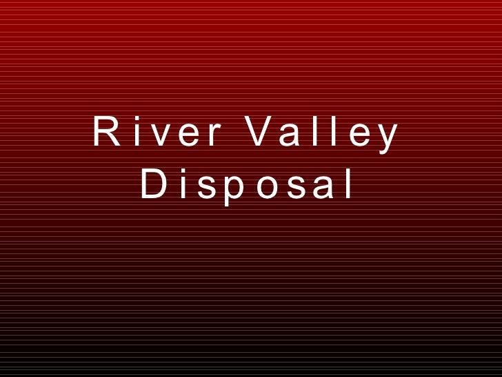 River valley disposa truck fleet for websitel