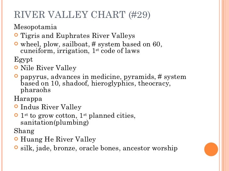 How Green Was My Valley Summary - eNotes.com