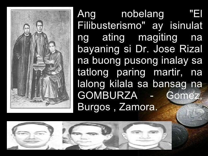 """kabanata 7 el filibusterismo Kabanata 1: sa kubyerta """"sic itur ad astra"""" ganito ang landas ng mga bituin isang umaga ng disyembre, dumadaan."""