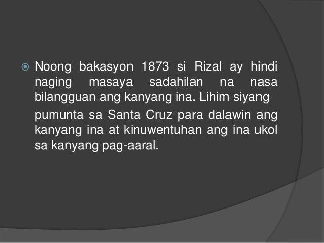 lokal na pag aaral ukol sa edukasyon Pag-aaral translation in  at mahirap na kalagayan ng mga mag-aaral upang makamit ang edukasyon sa  fil kulang sa isang porsyento ng mga lokal na naninirahan.
