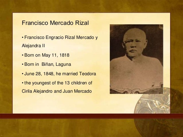 chapter 5 of rizal summary By paul michael camania jaramillo here is a complete chapter-by-chapter summary and analysis of jose rizal's historic novel, noli me tangere.