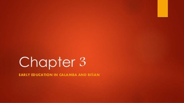 Unveiling Biñan's Gallant History