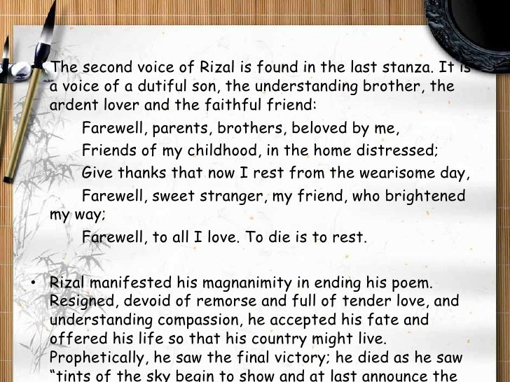 My faithfull mothers tongue poem?