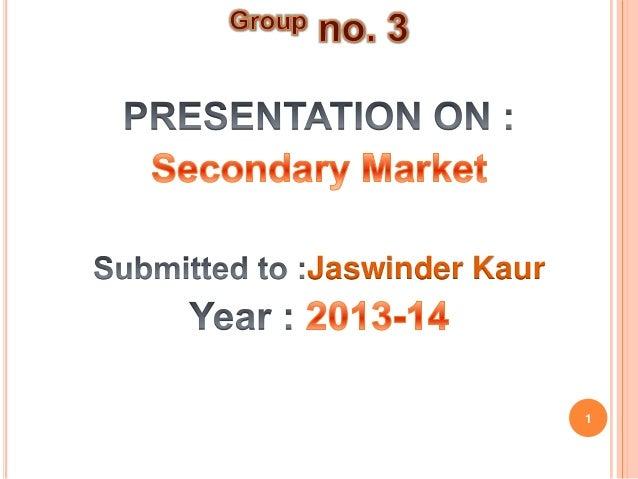 Jaswinder Kaur  1
