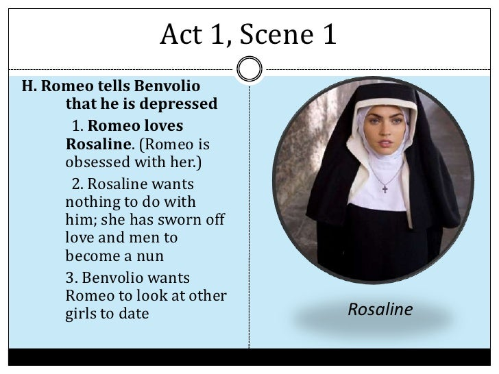 Book report romeo juliet summary