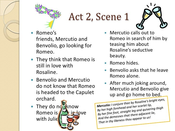essay about mercutio Free essay: love has already overcome him and controls all of his thoughts and actions this love prevents mercutio from saving romeo and keeping peace.