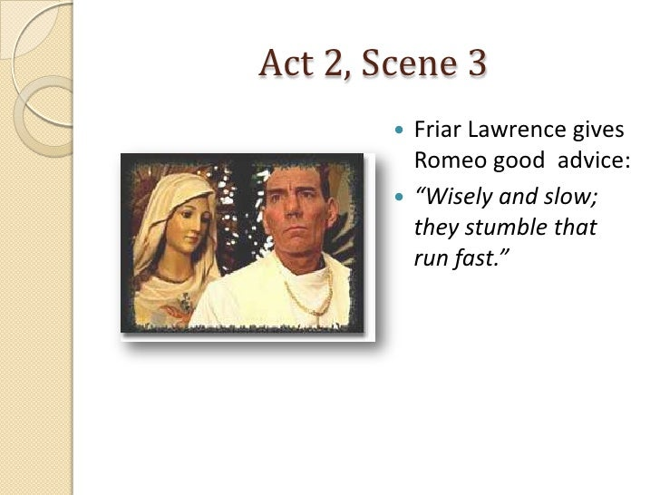 romeo juliet forshadowing Throughout the play romeo and juliet shakespeare uses the story to talk about fate vs free will in the play romeo and juliet, shakespeare uses foreshadowing to.