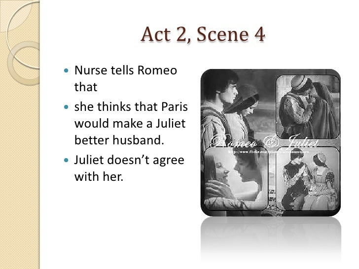 romeo and juliet journal act 2 William shakespeare, act 2, scene 2, romeo and juliet, lit2go edition, (1597), accessed april 05, 2018 henceforth i never will be romeo juliet.