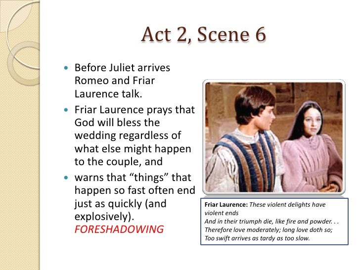 romeo and juliet main characteristics of an important relationship A franciscan friar charged by friar lawrence with taking the news of juliet's false death to romeo in mantua the 10 most important romeo and juliet.