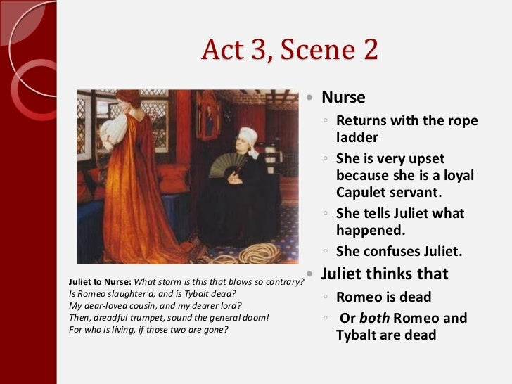 romeo and juliet act 1 scene 5 analysis essay How to write synopsis for dissertation romeo and juliet act 1 scene 5 essay help georgetown application essays count buying versus renting home essay.