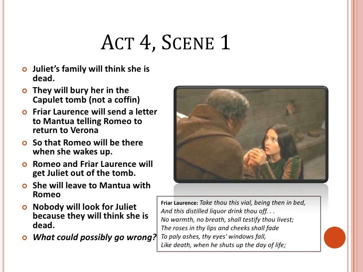 act 3 and 4 romeo and 864 words | 4 pages act 3 scene 1 of william shakespeare's romeo and juliet  in the romantic tragedy `romeo and juliet` william shakespeare uses dramatic.