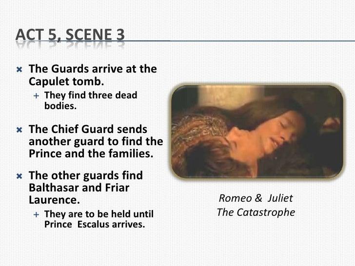 analysis of romeo juliet act ii scene