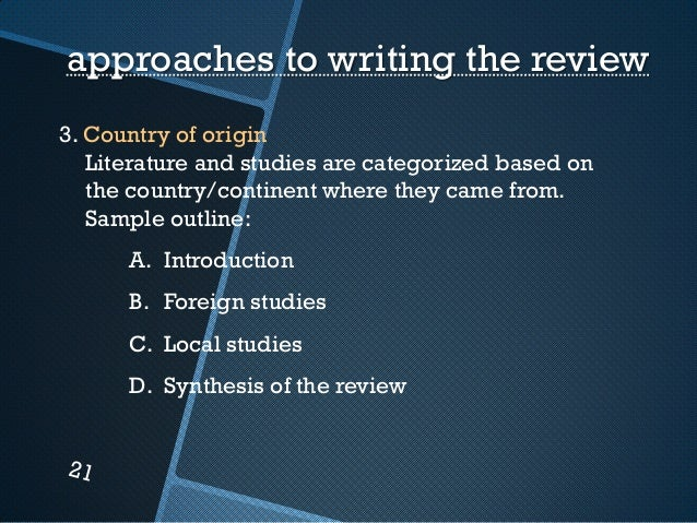 dissertation country Dissertation country provides an expert insight on phd writing process this resource will be helpful for students who intend to get a phd degree.