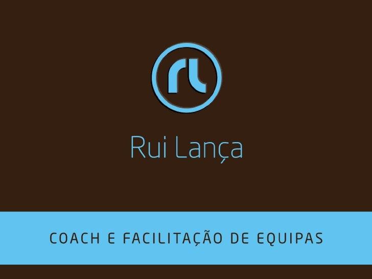 Rui Lança