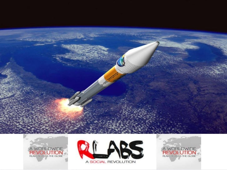 RLabs lessons learned (mar11)