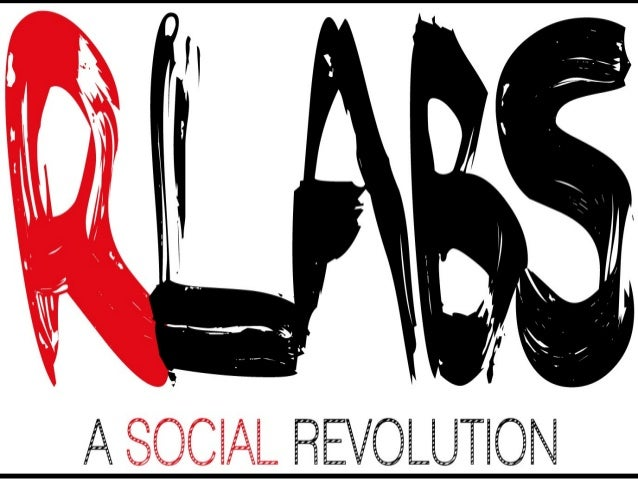 RLabs makes a local impact but is a global movement that provides innovative solutions to address various complex         ...
