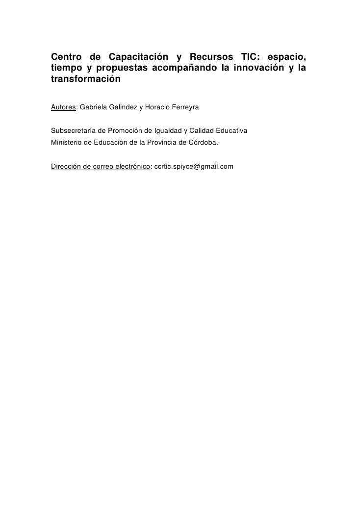 Rle3483b galindez ferreyra_ccrtic