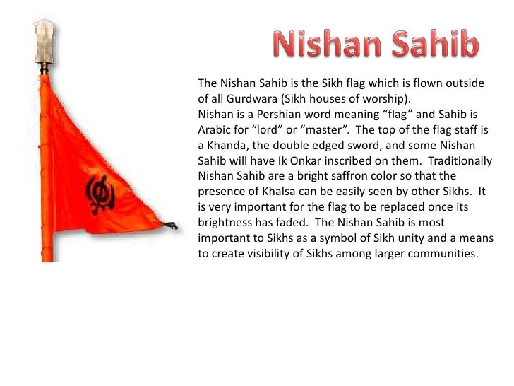 nishan sahib with The Sikh System Of Symbols on 16664408 furthermore Gurdwara sri bangla sahib also Schedule as well Introduction To Sikhismkhalsa Saint Soldier also The Golden Temple Amritsar Also Known.