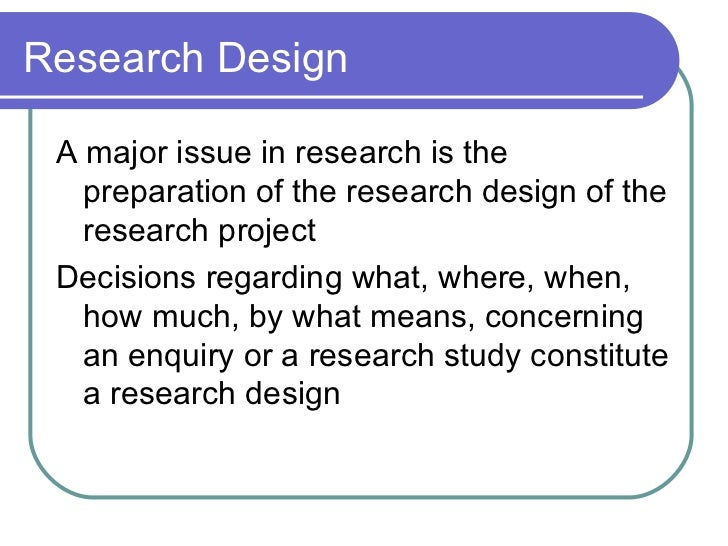 Rm 4-researchdesign-090816083017-phpapp01