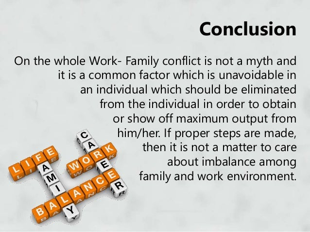 family conflicts Elements for comfortable family life predisposing factors of family conflict and contributing elements to achieve a comfortable and sustainable.
