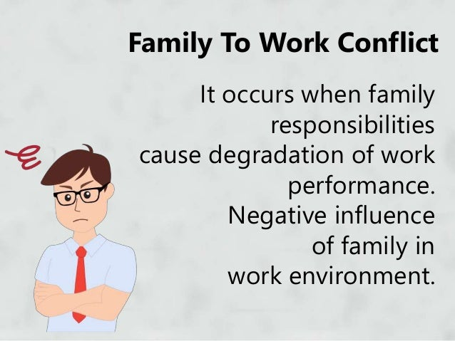 comparison essay family conflict Get an answer for 'ideas for a essay on conflictit can be on anything' and find homework help for other essay lab questions at enotes family conflict.