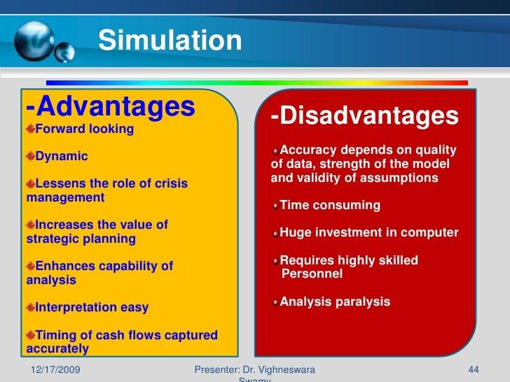Interest Rate Risk Management In Banks