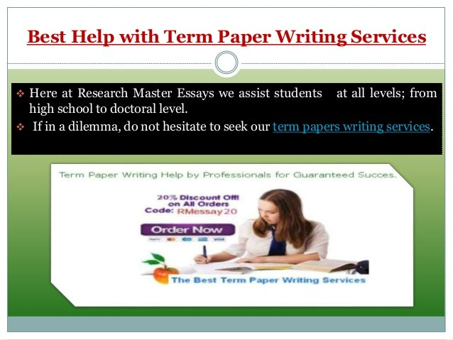 Essay writing reviews picture 2