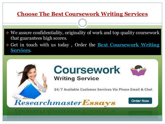 Custom coursework in uk