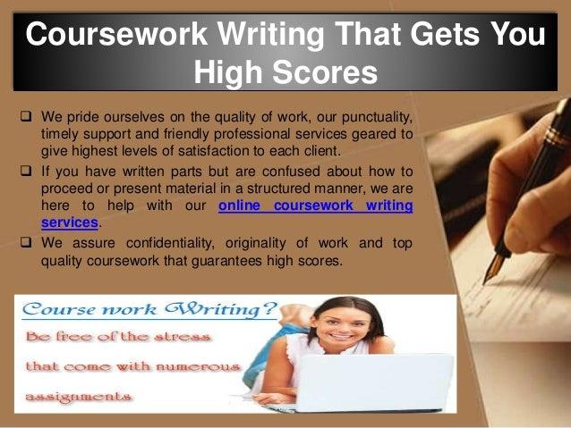 Top Quality Essay Writing Servic