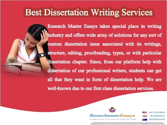 Hire someone to write a paper