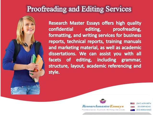 Custom Writing Service | Order Custom Essay, Term Paper