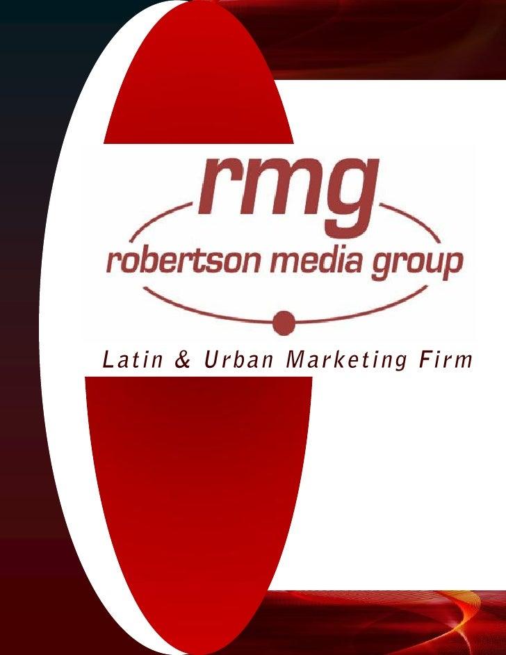 COMPANY PROFILE:                                          Your Preferred Marketing Source                           OV E R...